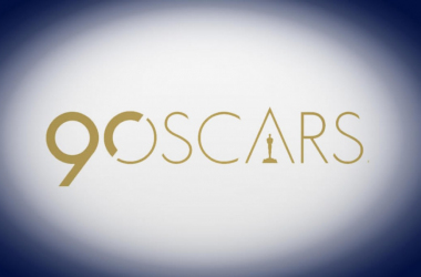 #OscarVAVEL | Guia do Oscar 2018
