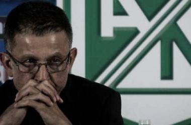 Con Osorio se consiguieron títulos, pero se perdió la esencia