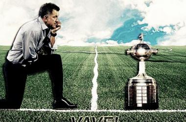 Atlético Nacional y una obsesión llamada Copa Libertadores