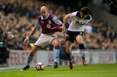 Tottenham will open their 2019/20 Premier League campaign against Aston Villa