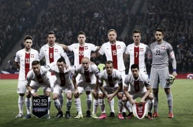 Polónia ainda só sofreu um golo (Foto: euro2016.expresso.pt)