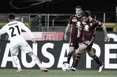 Goals and Highlights Milan vs Torino (1-0)