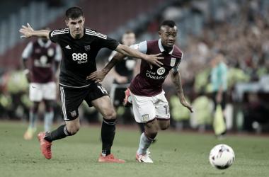 Aston Villa vs Brentford en vivo y online en la Premier League 2021