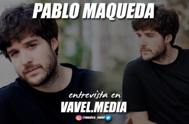"""Entrevista. Pablo Maqueda: """"La película me ha hecho aprender a disfrutar el camino, no la meta"""""""