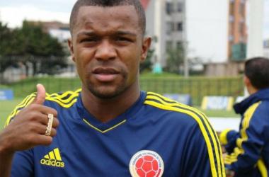 Segundo site espanhol, São Paulo busca a contratação de atacante colombiano