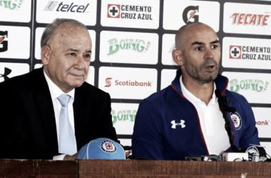 Paco Jémez, un 'demente' del fútbol ofensivo
