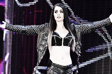 Paige is not going to return anytime soon (image: inquisitr.com)