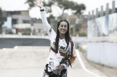 FOTO: senaldeportes.tv