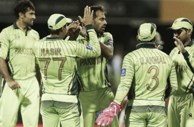 World T20 2016 Preview: Will Pakistan's bowlers shine on the sub-continent?
