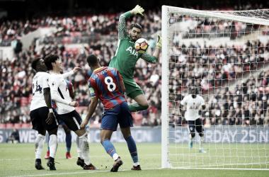 Previa Crystal Palace - Tottenham: toca volver a la senda del triunfo