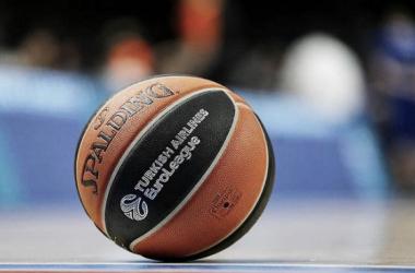 Turkish Airlines EuroLeague - Milano a Valencia per il riscatto, c'è Fenerbahce-Olympiacos