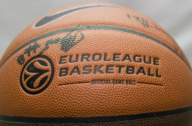 Ufficiali le 16 di Eurolega e le 24 di Eurocup