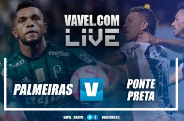 """<font color=""""#dddddd"""" face=""""Ubuntu, tahoma, Arial"""">Foto: Cesar Greco/ Ag. Palmeiras/ Divulgação</font><br>"""