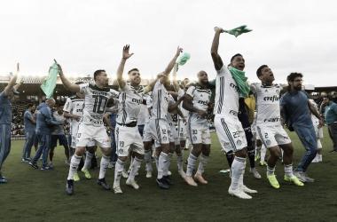 Palmeiras Decacampeão: Top 5 jogos marcantes