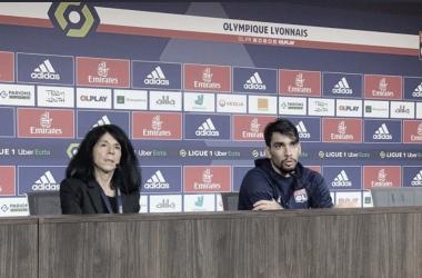 """Paquetá comemora primeiro gol pelo Lyon após vitória sobre Nantes: """"Felicidade imensa"""""""