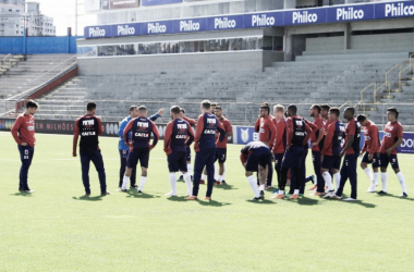 Foto: Divulgação/Site Oficial Paraná Clube