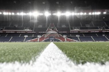 Liga acata decisão do governo, temporada na França é encerrada e PSG conquista Ligue 1