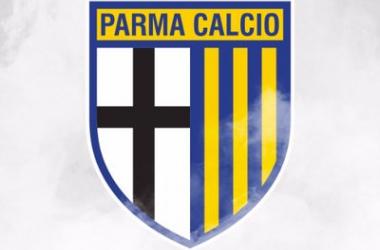 source photo: twitter Parma
