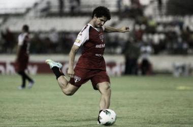 Com estreia de Alexandre Pato, São Paulo visita CSA pela Copa do Brasil