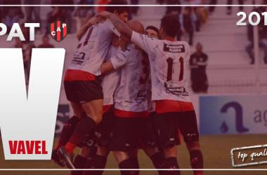 Guía Patronato Superliga 2018/19: por un año más en Primera | Foto: VAVEL