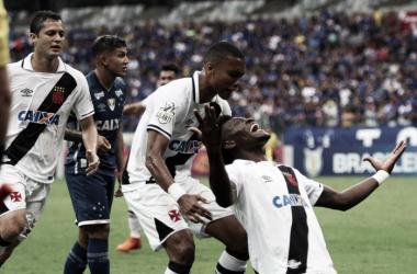 (Foto: Carlos Gregório Jr/Vasco.com.br)