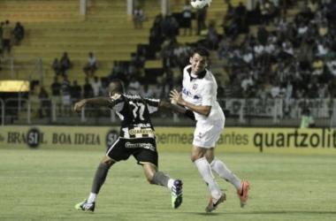 Foto: Gustavo Oliveira/Atlético-PR