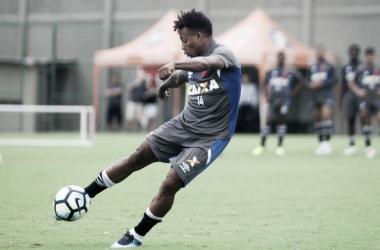 Copinha VAVEL: o que esperar do Vasco na Copa São Paulo de 2018