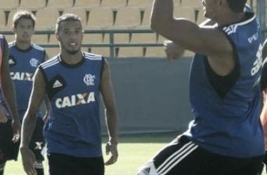 De volta à Libertadores, Flamengo encara León no México