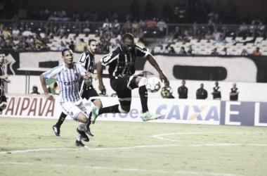 Foto: Divulgação/Paysandu SC