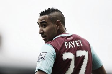 Premier League, West Ham: Payet chiede la cessione