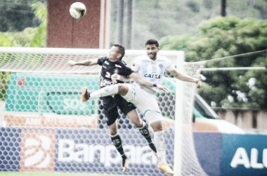 Bicolor precisa vencer por dois ou mais gols de diferença para garantir o título (Foto: Fernando Torres/Paysandu)