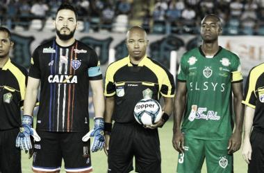 Semifinal Copa Verde 2018: tudo que você precisa saber sobre Manaus x Paysandu