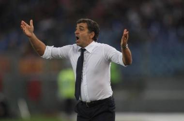Serie A: Hellas-Sassuolo vale qualcosa di più dei semplici tre punti