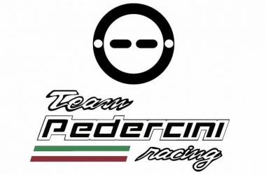 El Team Pedercini Racing seguirá en SBK en 2019
