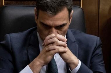 Cataluña para tapar espantos