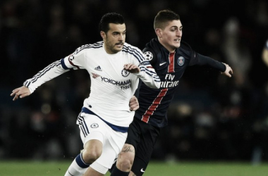 Paris Saint-Germain 2-1 Chelsea: Post-match analysis - Plenty of positives for the Blues