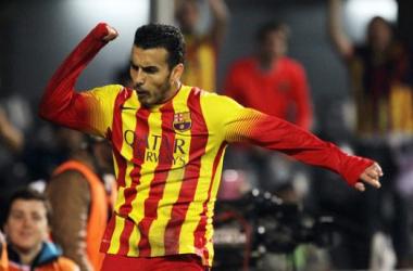 FC Barcelona - FC Cartagena: con ganas de sentenciar el pase en Copa del Rey