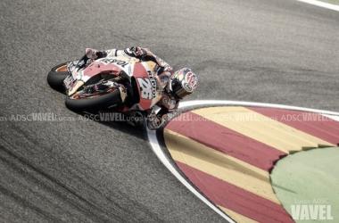 MotoGP: Dani Pedrosa annuncia il suo ritiro