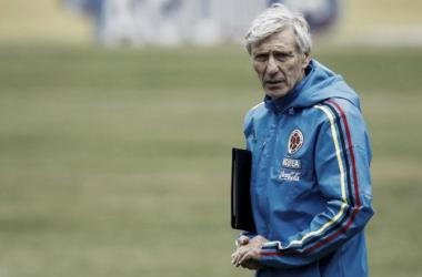 Copa America Centenario: Jose Nestor Pekerman announces final list of 23 players for Colombia