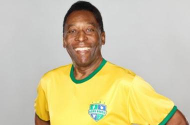 Qui est véritablement le meilleur footballeur de tous les temps ?