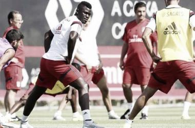 Benfica arrecada 2 milhões com venda de Pelé ao Wolverhampton