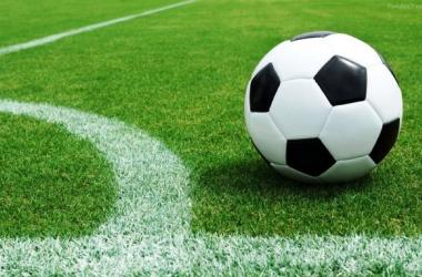 Informe de altas, bajas, sanidad y posibles amistosos de los clubes de Primera División.