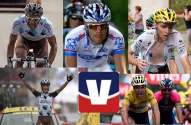 Tour de France 2014 : L'Histoire est Française