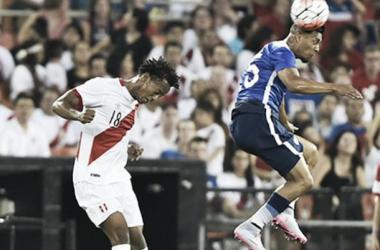 Perú debutará en Eliminatorias ante Colombia el 8 de octubre. (FOTO: libero.pe)