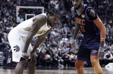 Foto vía: ESPN.