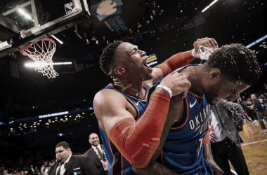 Foto vía. NBA,