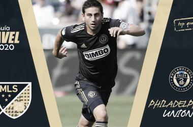 Guía VAVEL MLS 2020: Philadelphia Union 2020, órdago por la MLS