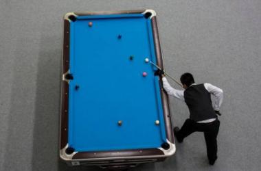 Imagen cortesía: worldgames2013.com.co