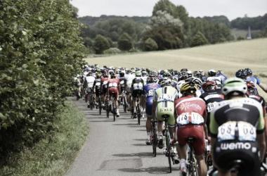 Tour de France 2014 : la compétition acharnée se poursuit