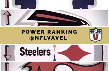 Power Rankings: Semana 11